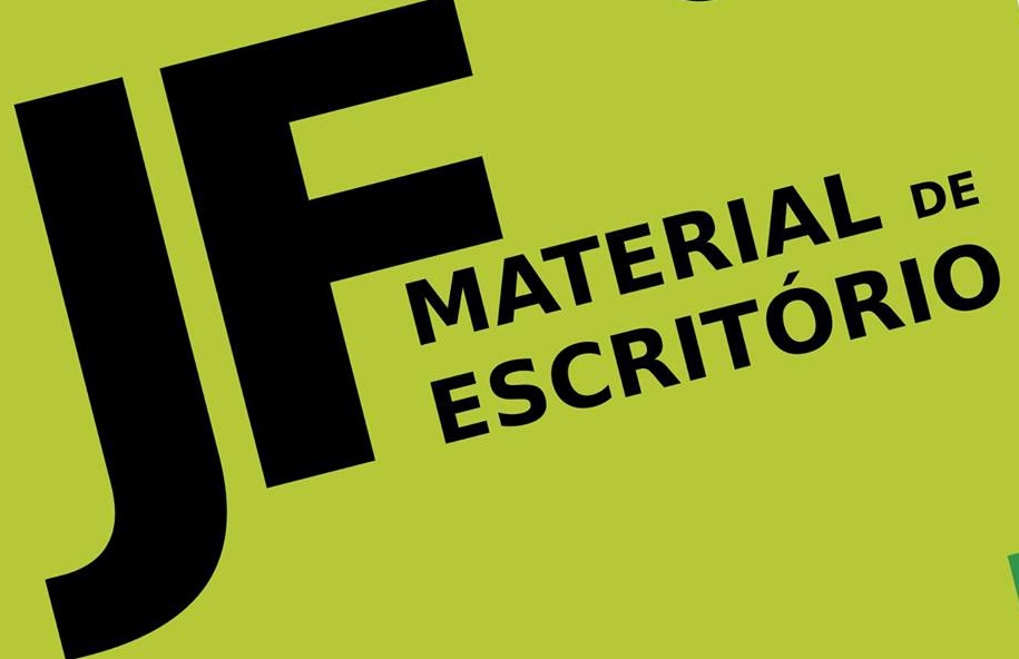 logo jf1